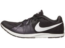 af8b6f0d69f4 Clearance! Nike Zoom Rival XC Men s Spikes Black Summit White