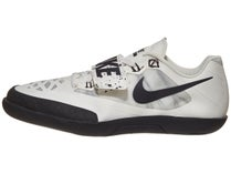 3d31b4fc128 Nike Zoom SD 4 Unisex Throw Shoes Phantom Oil Grey