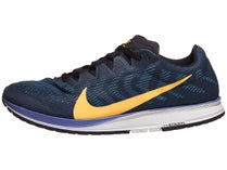 3c917d4fbe40d Nike Zoom Streak 7. Armory Navy Orange