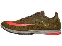 Men s Nike Streak LT 579f36d56
