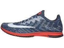 974a1ab75f25 Nike Zoom Streak LT 4. Monsoon Blue Blue