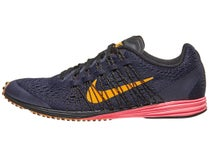 a8096198a Men s Nike LunarSpider. An aggressive racing flat ...
