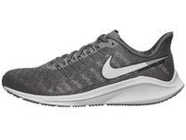 best website 85c5c 959d1 Nike Zoom Vomero 14. Gunsmoke White