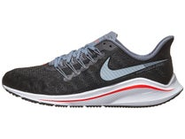 423c7f89443 Nike Men s Running Shoes