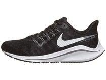 931c07682dde Nike Zoom Vomero 14. Black White Grey