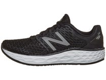 new arrivals d7f4d 3eeed New Balance Men s Running Shoes