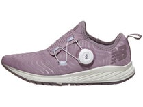 079ba4cd9ad New Balance FuelCore Sonic v2. Cashmere