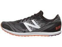 4dde8924046be Women s Cross Country Shoes
