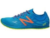 b86c46c8926 Women s Cross Country Shoes