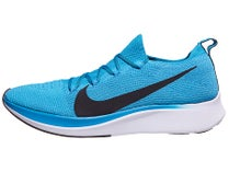821635211b02c Nike Men s Running Shoes