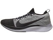 hot sale online a12ce 72e9d Men s Nike Zoom Fly