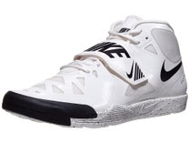 a935650296d14 Women s Track and Field Throw Shoes