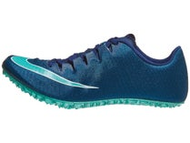 5f464635156c Men s Nike Competition Models