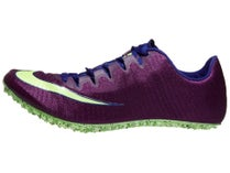 fffba5ade90 Nike Zoom Superfly Elite Unisex Spikes Bordeaux Lime