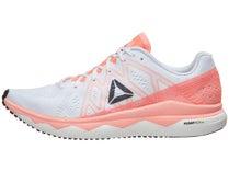 bc0c5db599c0 Reebok Floatride Run Fast Digital Pink