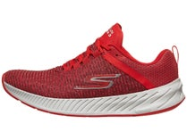 fe6e2616b4cd Skechers Men s Stability Running Shoes