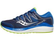 ba824819a07d Saucony Men s Running Shoes