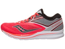 Saucony Women s Clearance Running Shoes 5bbed3993