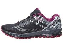 Saucony Women s Running Shoes d7a5cd2bcf