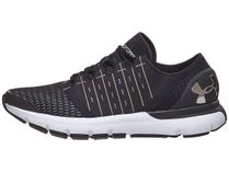 Under Armour Men s Clearance Running Shoes e99fefa295bd