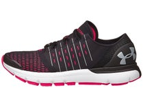 Under Armour Women s Clearance Running Shoes 7a350889d