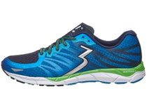d135a27ac7a Men's Clearance Running Shoes