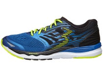 new styles 99699 12835 Men s Clearance Running Shoes