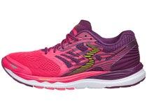 best service 5464d fbd7b Women s Clearance Running Shoes