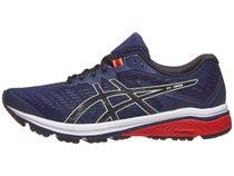 b19958642a ASICS Men's Running Shoes