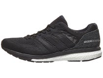 d0019a3091ad3 Men's Clearance Running Shoes