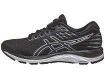 aa808f220 ASICS Women's Running Shoes