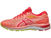 f936087c831 ASICS Women's Running Shoes