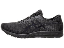 online store 67f29 632c4 Men s Stability Running Shoes