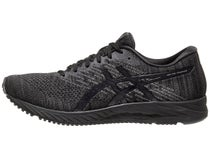 asics women trainers neutral
