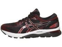 1260b01ae1 ASICS Men's Running Shoes