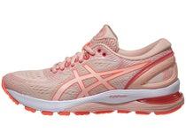 3cd3094f60c ASICS Women's Running Shoes
