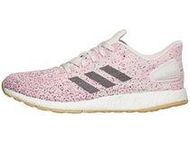 8e317c8e76e3a Women's Clearance Running Shoes