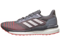 new styles d4b90 0caf6 Men s Clearance Running Shoes