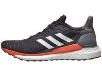 f8cc48937 adidas Men's Running Shoes