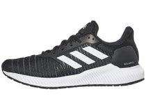 8d30627d501 Women's Clearance Running Shoes