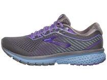 cdbb02820dc3d Brooks Women's Neutral Running Shoes