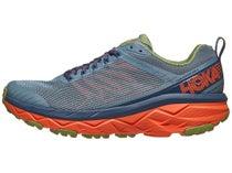 Hoka Shoes Shoes Hoka Running Running One Men's Men's One tQBsCxdhr