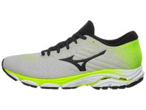 mizuno mens running shoes size 9 youth gold top hats