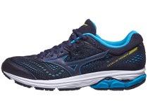 59b3ebba0ac2 Mizuno Men's Running Shoes