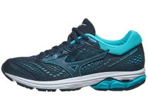 buy popular 1d8a1 0fb08 Mizuno Women s Running Shoes