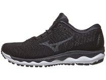 release date: 0e7d8 63261 Mizuno Men s Running Shoes