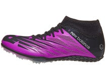 9622f6f094 Women's Track and Field Sprint Spikes
