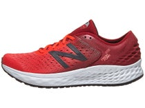 new product f645c 2fc05 New Balance Fresh Foam 1080 v9. Energy Red