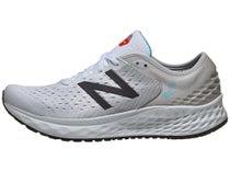 New Balance Men's Running Running Men's Shoes New New Shoes Balance UzpVSM