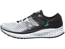 size 40 206d1 1560a New Balance Fresh Foam 1080 v9. White Black